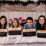 ljo-photography-smithtown-hauppauge-farmingdale-family-photography-wedding-engagement-family-5363-logo
