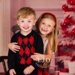 LJO-Photography-smithtown-hauppauge-farmingdale-family-photography-wedding-engagement--family--8444 logo