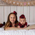 LJO-Photography-smithtown-hauppauge-farmingdale-family-photography-wedding-engagement--family--9040