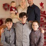 LJO-Photography-smithtown-hauppauge-farmingdale-family-photography-wedding-engagement--family--9760