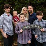 LJO-Photography-smithtown-hauppauge-farmingdale-family-photography-wedding-engagement--family--9807