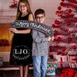 LJO-Photography-smithtown-hauppauge-farmingdale-family-photography-wedding-engagement--family-Insignia--1 logo