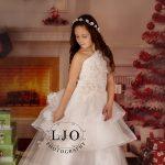 LJO-Photography-smithtown-hauppauge-farmingdale-family-photography-wedding-engagement--family-Insignia--5171 logo