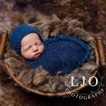 LJO Photography-Smithtown-Commack-Hauppauge-Nesconset-Lindenhurst-Babylon-Islip-Brentwood-newborn-baby-1757 logo