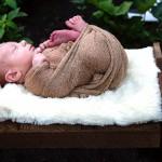 LJO Photography-Smithtown-Commack-Hauppauge-Nesconset-Lindenhurst-Babylon-Islip-Brentwood-newborn-baby-2062