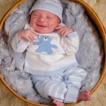 LJO Photography-Smithtown-Commack-Hauppauge-Nesconset-Lindenhurst-Babylon-Islip-Brentwood-newborn-baby-2163