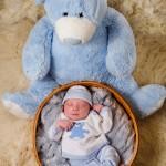 LJO Photography-Smithtown-Commack-Hauppauge-Nesconset-Lindenhurst-Babylon-Islip-Brentwood-newborn-baby-2204