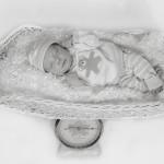 LJO Photography-Smithtown-Commack-Hauppauge-Nesconset-Lindenhurst-Babylon-Islip-Brentwood-newborn-baby-2220  bs4