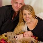 LJO Photography-Smithtown-Commack-Hauppauge-Nesconset-Lindenhurst-Babylon-Islip-Brentwood-oakdale-Great-Neck-Roslyn-Garden City-Syosset-engagement-weddings- -7409 logo