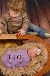 LJO Photography-Smithtown-Commack-Hauppauge-Nesconset-Lindenhurst-Babylon-Islip-Brentwood-oakdale-Great-Neck-Roslyn-Garden City-Syosset-engagement-weddings- -7410 logo