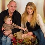 LJO Photography-Smithtown-Commack-Hauppauge-Nesconset-Lindenhurst-Babylon-Islip-Brentwood-oakdale-Great-Neck-Roslyn-Garden City-Syosset-engagement-weddings- -7524 b logo