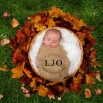 LJO Photography-Smithtown-Commack-Hauppauge-Nesconset-Lindenhurst-Babylon-Islip-Brentwood-oakdale-Great-Neck-grass-4741 2 logo