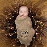 LJO Photography-Smithtown-Commack-Hauppauge-Nesconset-Lindenhurst-Babylon-Islip-Brentwood-oakdale-baby-newborn-4516 2 logo - Copy