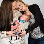 LJO Photography-Smithtown-Commack-Hauppauge-Nesconset-Lindenhurst-Babylon-Islip-Brentwood-oakdale-baby-newborn-4579 logo