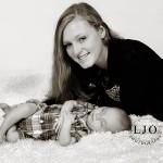 LJO Photography-Smithtown-Commack-Hauppauge-Nesconset-Lindenhurst-Babylon-Islip-Brentwood-oakdale-baby-newborn-4594 logo bg3 - Copy