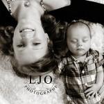 LJO Photography-Smithtown-Commack-Hauppauge-Nesconset-Lindenhurst-Babylon-Islip-Brentwood-oakdale-baby-newborn-4600 logo bg3 - Copy