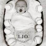 LJO Photography-Smithtown-Commack-Hauppauge-Nesconset-Lindenhurst-Babylon-Islip-Brentwood-oakdale-baby-newborn-9971 logo bg3