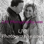LJO Photography-St James-Flowerfields-engagement-