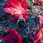 LJO Photography-St James-Flowerfields-engagement-0199