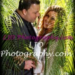 LJO Photography-St James-Flowerfields-engagement--15