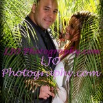 LJO Photography-St James-Flowerfields-engagement--19