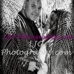 LJO Photography-St James-Flowerfields-engagement--20