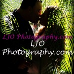 LJO Photography-St James-Flowerfields-engagement--26
