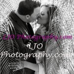 LJO Photography-St James-Flowerfields-engagement--3