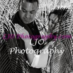 LJO Photography-St James-Flowerfields-engagement--31