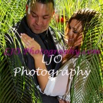 LJO Photography-St James-Flowerfields-engagement--32
