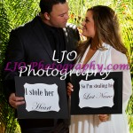LJO Photography-St James-Flowerfields-engagement--38