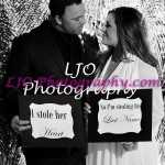 LJO Photography-St James-Flowerfields-engagement--39