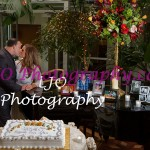 LJO Photography-St James-Flowerfields-engagement--59