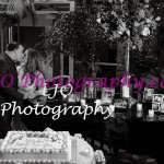 LJO Photography-St James-Flowerfields-engagement--60