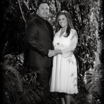 LJO Photography-St James-Flowerfields-engagement--68