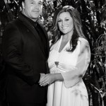 LJO Photography-St James-Flowerfields-engagement--69