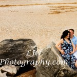 LJO Photography-Stony-Brook-Maternity-8887 b logo