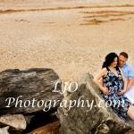 LJO Photography-Stony-Brook-Maternity-8888 b logo