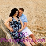 LJO Photography-Stony-Brook-Maternity-8888 c logo