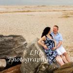 LJO Photography-Stony-Brook-Maternity-8898 b logo