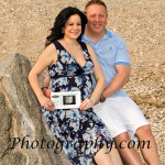 LJO Photography-Stony-Brook-Maternity-8915 c logo