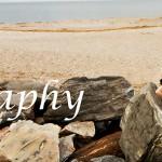 LJO Photography-Stony-Brook-Maternity-9103 c logo