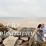 LJO Photography-Stony-Brook-Maternity-9105b logo