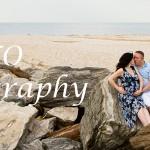 LJO Photography-Stony-Brook-Maternity-9106 b logo