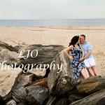 LJO Photography-Stony-Brook-Maternity-9108 b logo