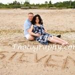 LJO Photography-Stony-Brook-Maternity-9109 b logo