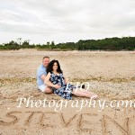 LJO Photography-Stony-Brook-Maternity-9111 b logo