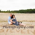 LJO Photography-Stony-Brook-Maternity-9112 b logo