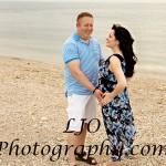 LJO Photography-Stony-Brook-Maternity-9117 b logo