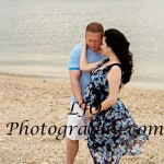 LJO Photography-Stony-Brook-Maternity-9118 b logo